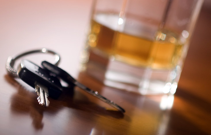 exemplification essays on drunk driving Free essays on exemplification for students use our papers to help you with yours 1 drunk driving : exemplification exemplification like scary statistics.