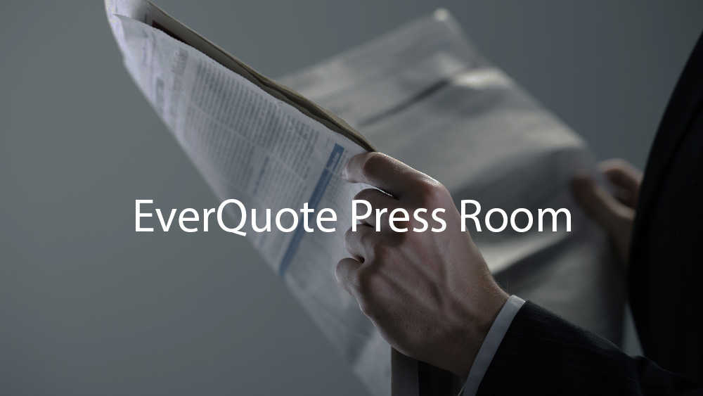 EverQuote Press Room