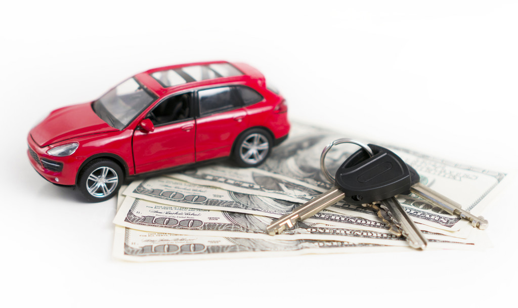 should you pay more for full coverage car insurance