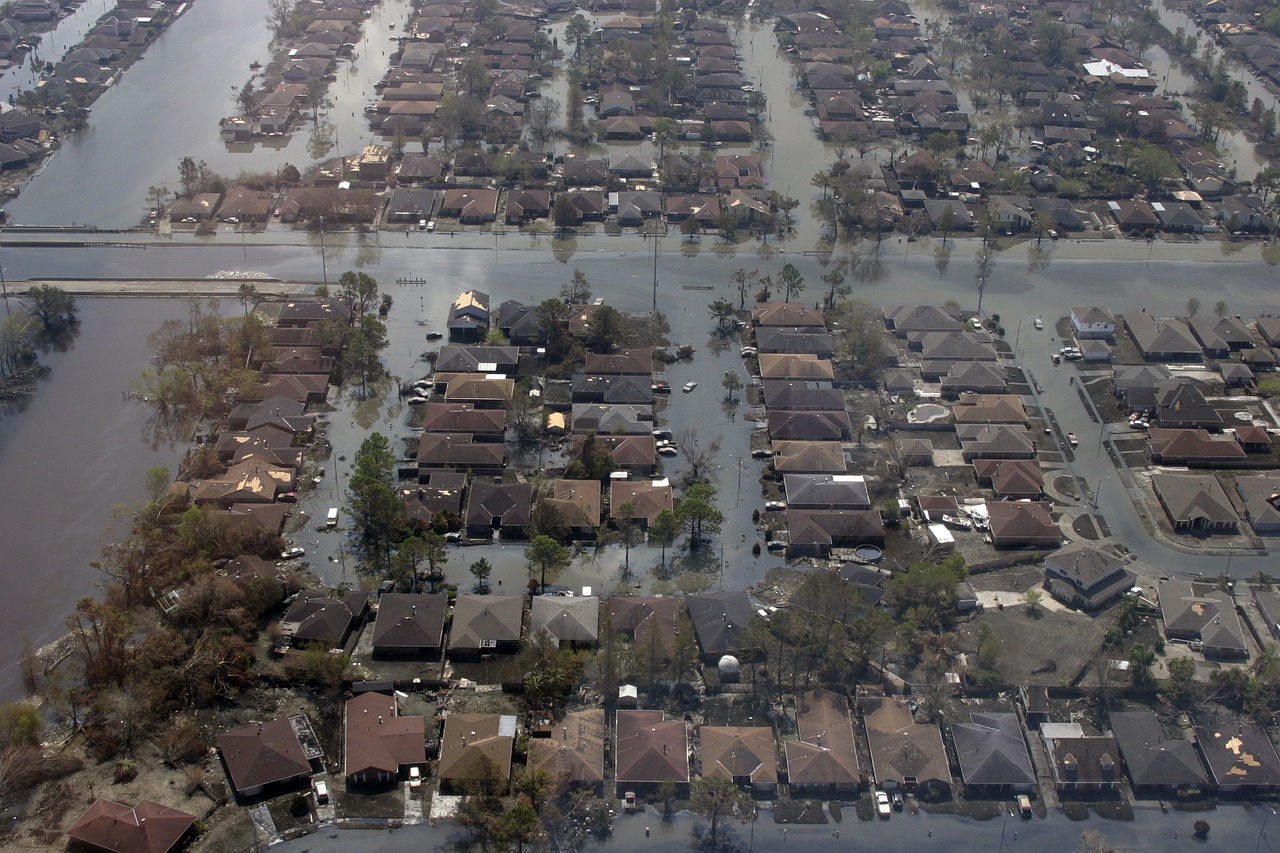 Flood Insurance Quotes National Flood Insurance Plan  Everquote