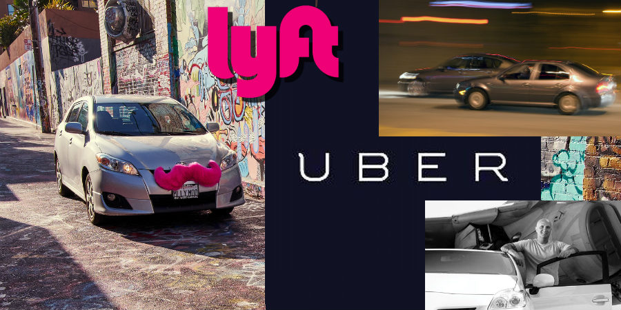 Best Car For Uber >> Uber Gap Car Insurance, Ridesharing | EverQuote.com