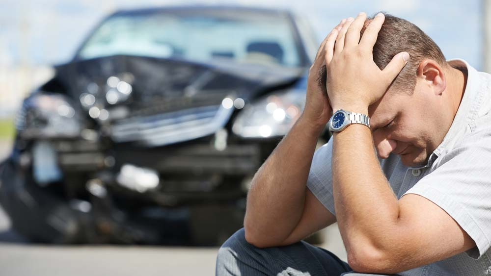 Auto Insurance Claims Adjuster Negotiation Tips