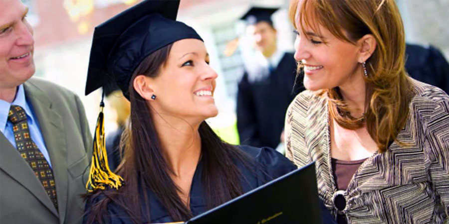 Types Of Car Insurance Coverage >> Car Insurance Tips for College Graduates and Parents