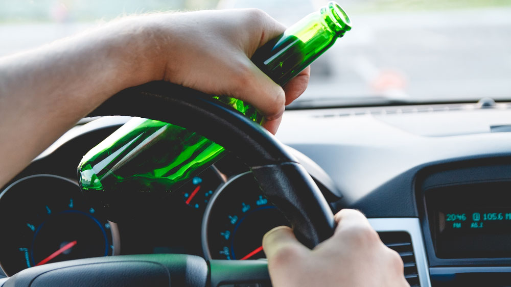Car Insurance For Dui Offenders