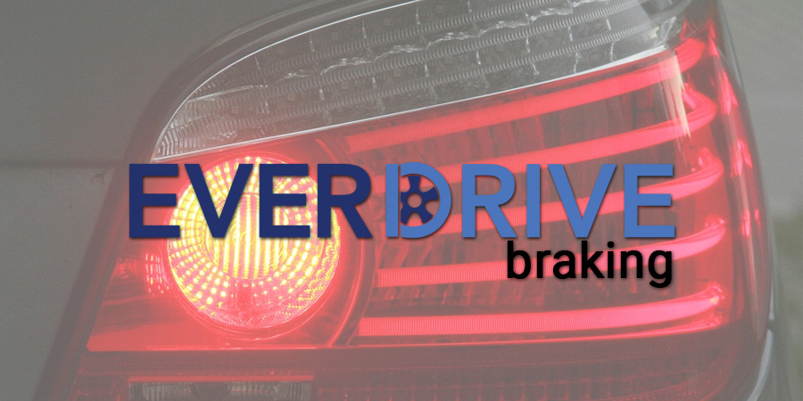 EverDrive - Braking