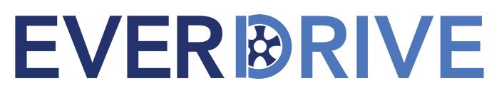 EverDrive Logo