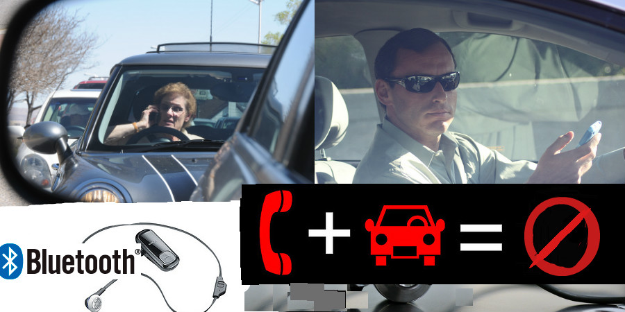 bluetooth handsfree calling