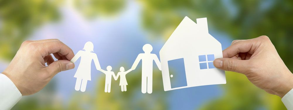 List of the 50 Largest Home Insurance Companies