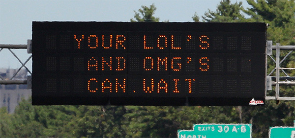 your lol's and omg's can wait - sign massachusetts