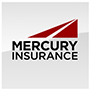 mercury insurance logo