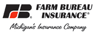 michigan farm bureau insurance logo