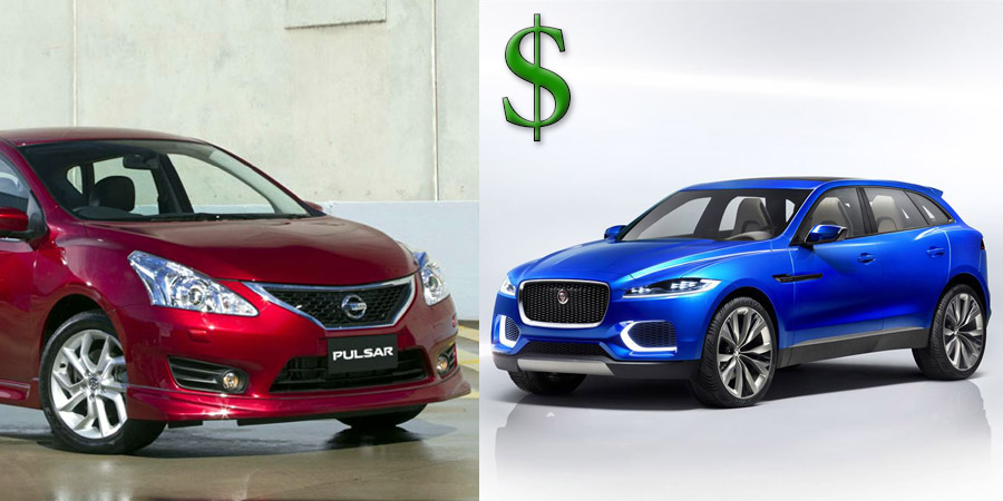 How Much Does A New Car Depreciate Cars