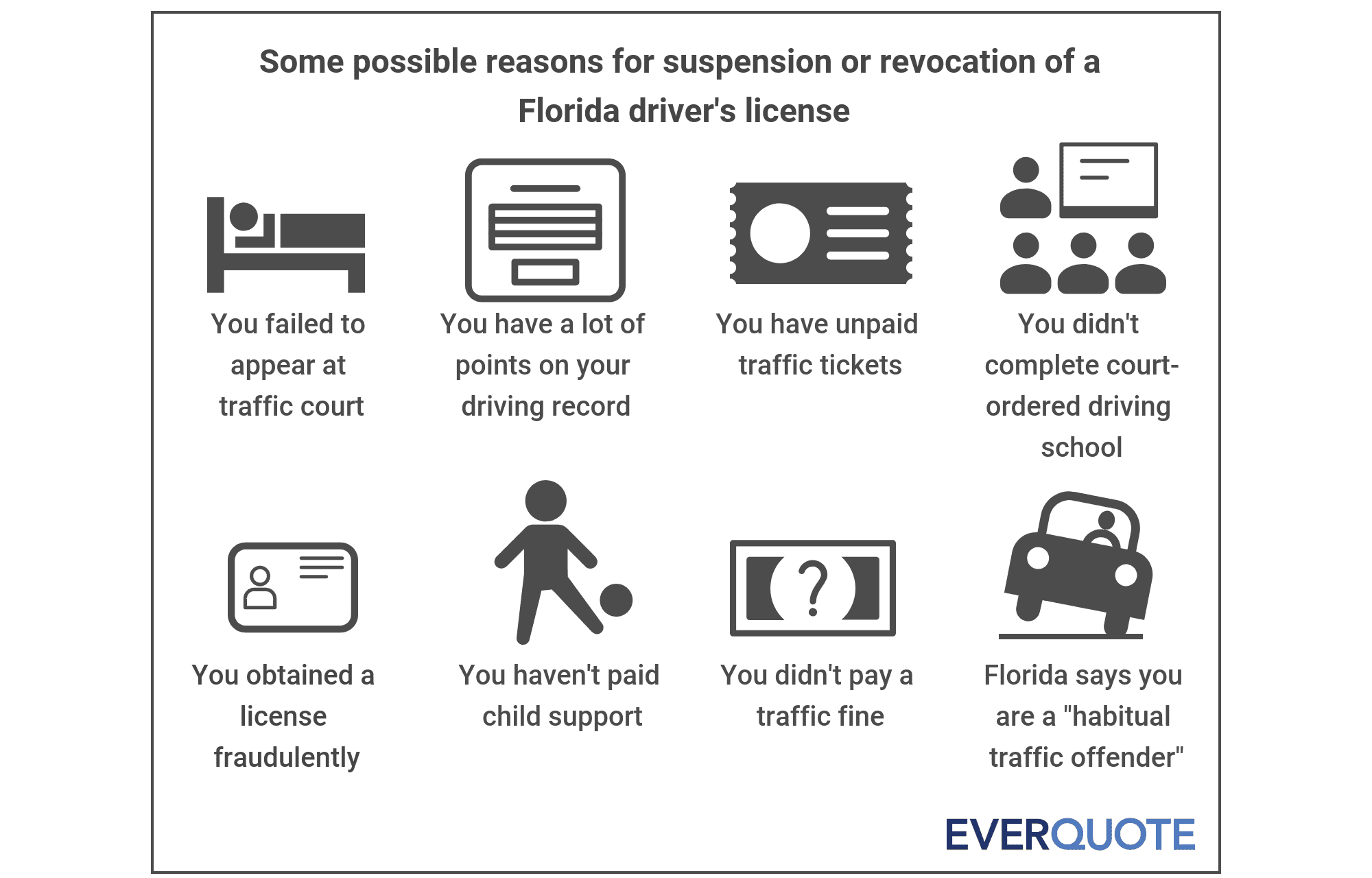 Florida Driver's License Check: Get Your Status