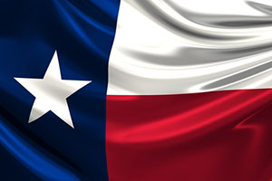 Texas Used Car Sales Tax And Fees