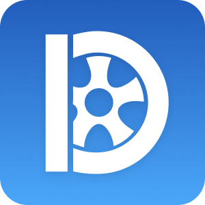 Everdrive icon