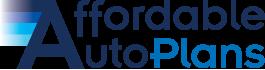 affordableautoplans.com