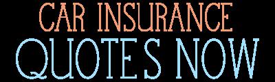 carinsurancequotes-now.com
