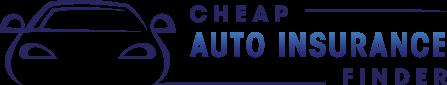 cheap-auto-insurance-finder.com