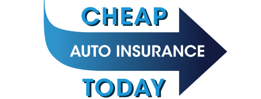 cheap-auto-insurance-today.com