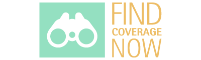 findcoverage-now.com