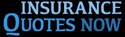 insurancequotes-now.com