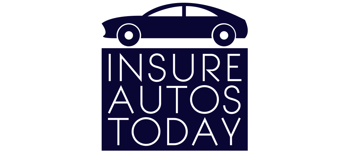 insureautostoday.com