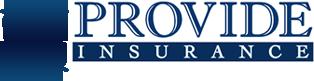 provide-insurance.com
