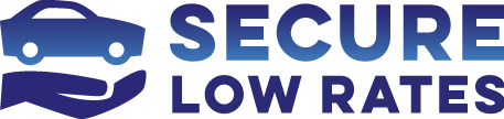 secure-low-rates.com