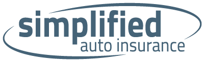 simplified-autoinsurance.com