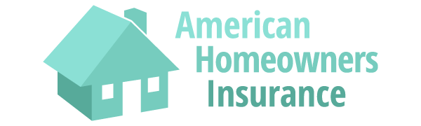 Fast, Free Home Insurance Quotes
