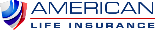 american-life-insurance.com