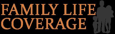 family-life-coverage.com