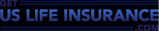 getuslifeinsurance.com