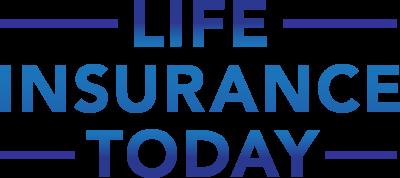 life-insurance-today.com